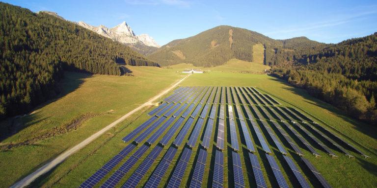 Austria cancels solar tax