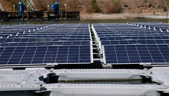 The Future Trend of the Photovoltaic Industry