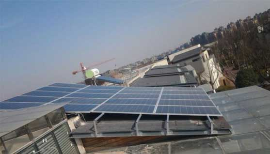 New Forecast of Global Photovoltaic Market Under the Dual Influence of Epidemic Situation and De-Subsidy Trend