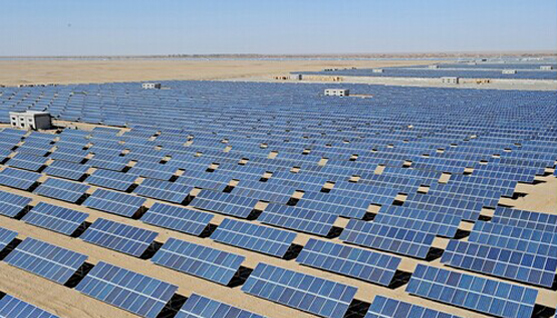 "After the Spanish ""Unblocking"", 7 Photovoltaic Projects Have Been Launched since May"